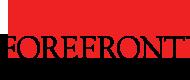 Forefront Center