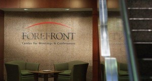 meeting-rooms-in-boston